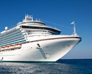 cruiseline-maldives