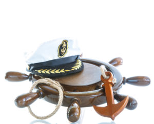 yacht-clearance